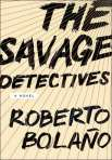 bolano-savage