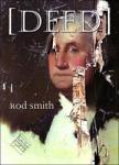 smith-deed